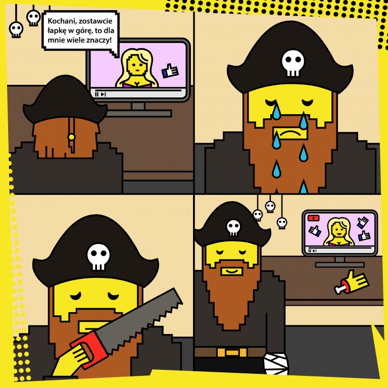 Kapitan Hak