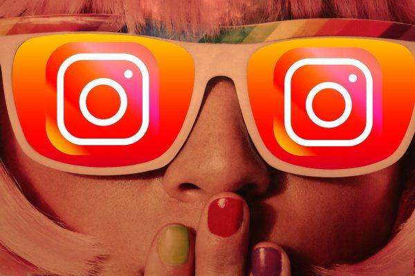 Instagram ukrywa liczbę polubień. Czy jest się czego bać?