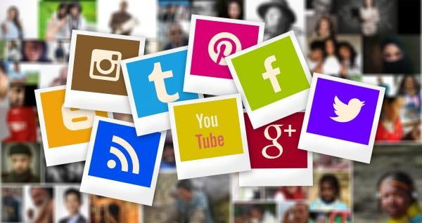 5 wskazówek, jak promować firmę w social mediach