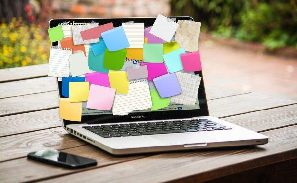 Kalendarz wydarzeń w prowadzeniu social media – jak go wykorzystać?